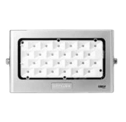 Outdoor Lighting Flood Light 5000 Optiled