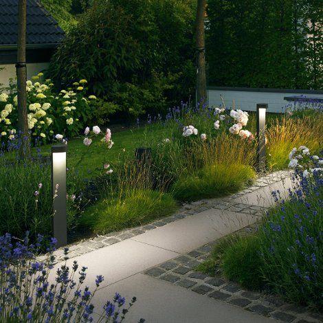Pathway Light Element