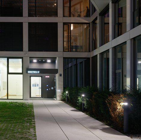Exterior Designs