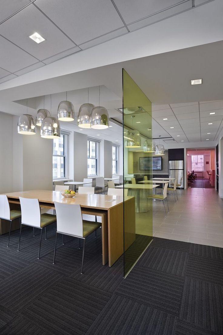 Office Designs